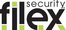 Filex Security