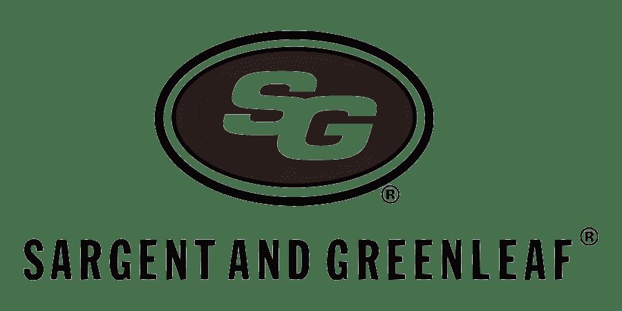 Sargent & Greenleaf