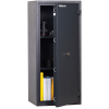 Chubbsafes HomeSafe 90 KL - Free Delivery | SafesStore.co.uk