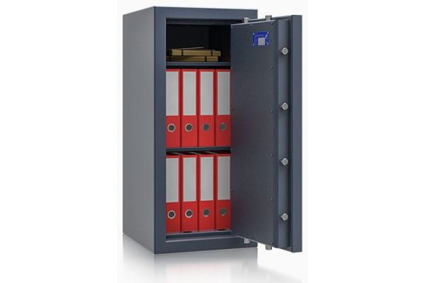 SafetyFirst Europa-III 4-KL