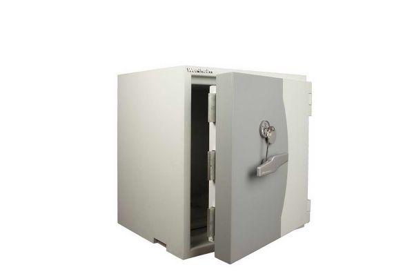 SafesStore.co.uk | Specialist in Safes. We deliver Wertheim DWS 0850  free.