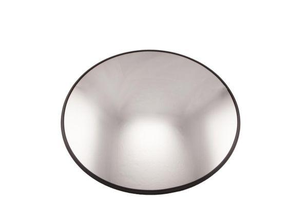 Convex binnenspiegel rond 300 mm