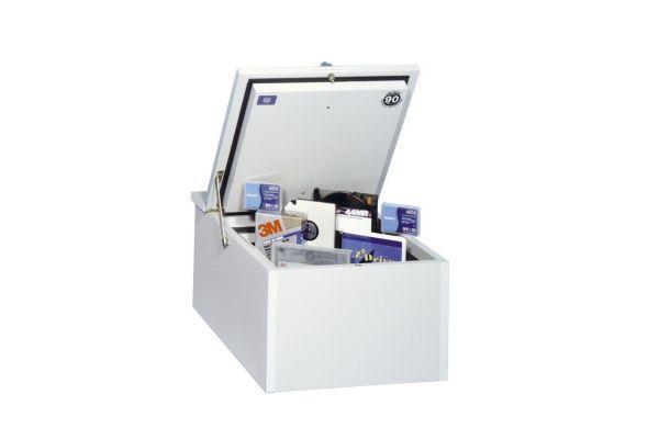 Phoenix Datainzet box FSDPI08 | KluisStore.nl