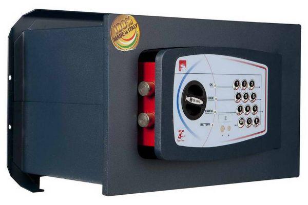 Technomax Gold GT 3P muurkluis   KluisStore.nl