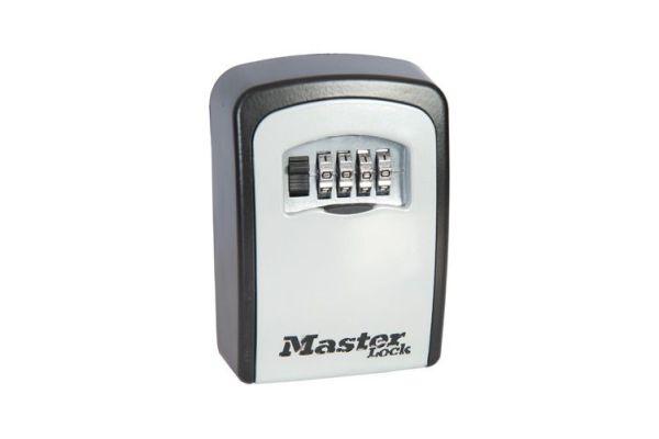 MasterLock 5401D sleutelkluis | KluisStore.nl