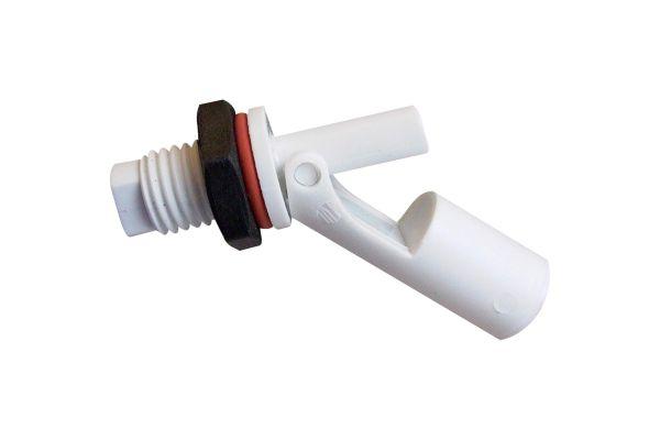 Mobeye Watervlotter sensor