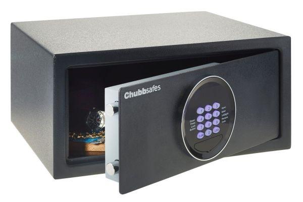 Chubbsafes Air 25E Hotel Safe