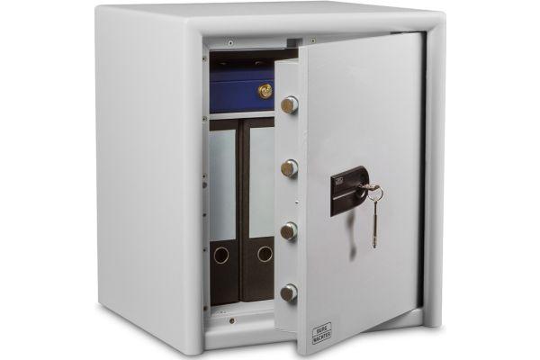 BurgWachter Dual-Safe 445 K