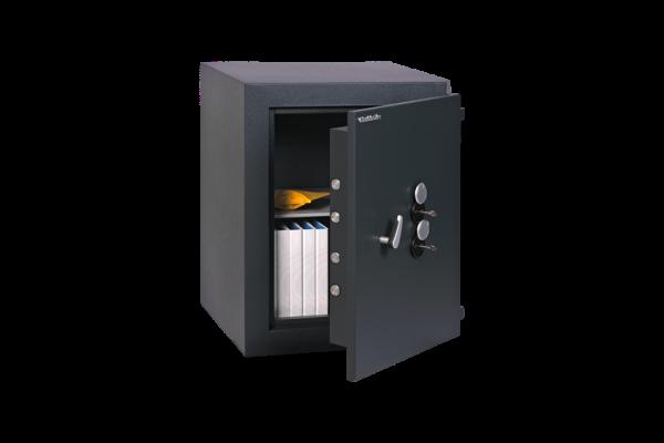 Custodian IV-210 inbraakwerende kluis | LIPS Brandkasten