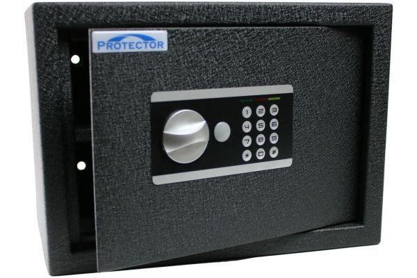 De Raat Domestic Safe DS 2535 E