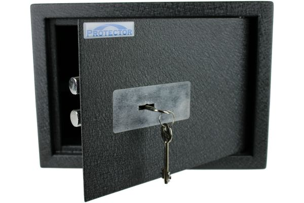 De Raat Domestic Safe DS 2535 K