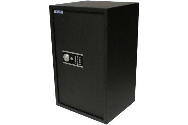 De Raat Domestic Safe DS 6540 E