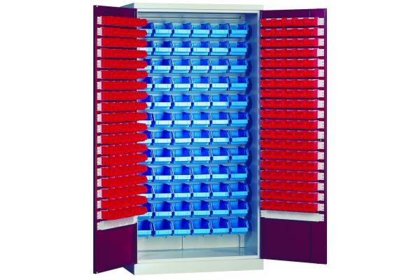 Werkplaatskast DRL M-205
