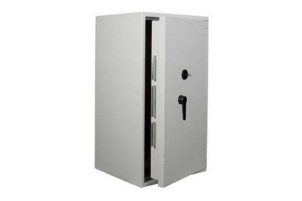 De Raat DRS Pro 5-109 Security Safe | Outletkluizen