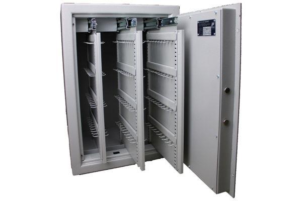 DRS Vector Keysafe XL 100E