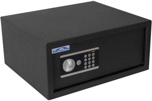De Raat Domestic laptopsafe DS 2044 E