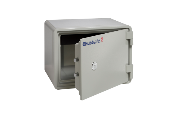ChubbsafesExecutive Cabinet Sz 15 KL - Free Delivery | SafesStore.co.uk