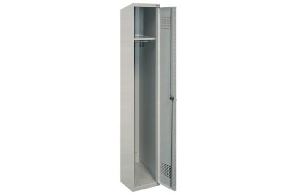 Garderobekast Sum 410 W