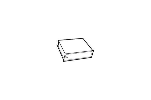 Binnenvak SE III,IV,V, KB 120-173/1