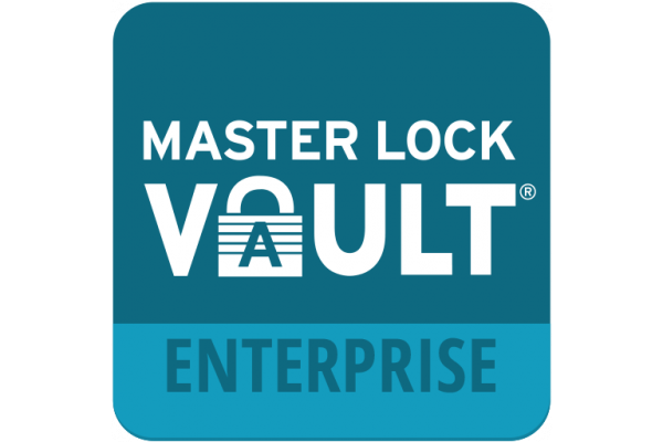 MasterLock 5400D sleutelkluis   KluisStore.nl