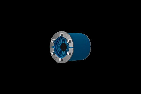 Brandwerende kabeldoorvoer 25 mm