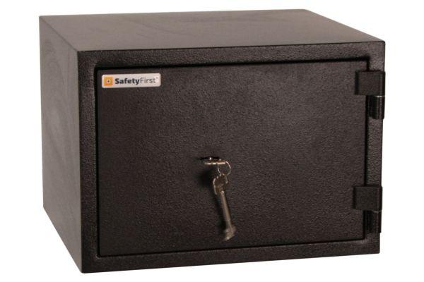 SafetyFirst Black Box 1K