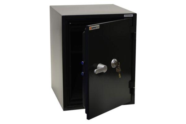 SafetyFirst FireDoc FD-3K