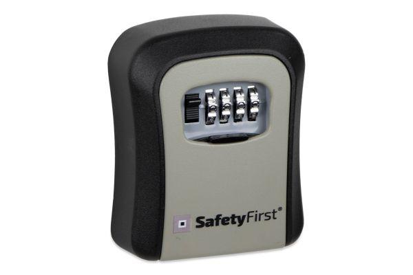 SafetyFirst Keybox KB1