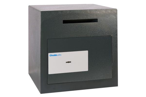 Chubbsafes Sigma 40 K