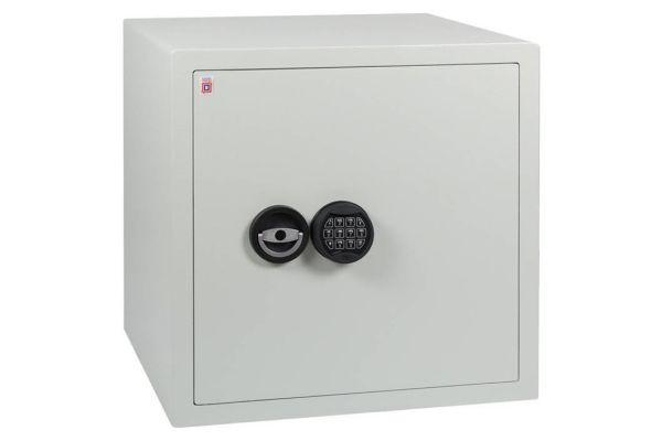 SafetyFirst GT-6E voor geldlades