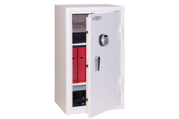 Phoenix SecureStore SS1162E