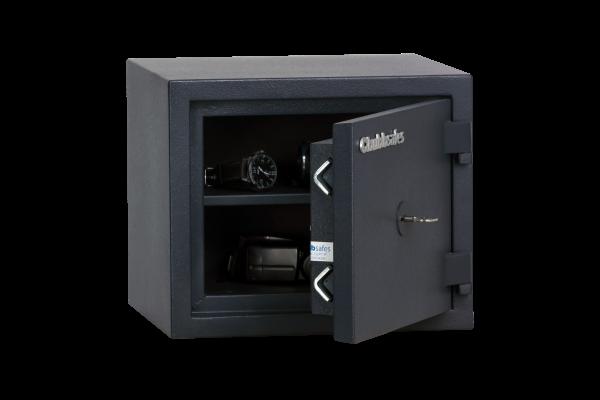Chubbsafes HomeSafe 10 KL