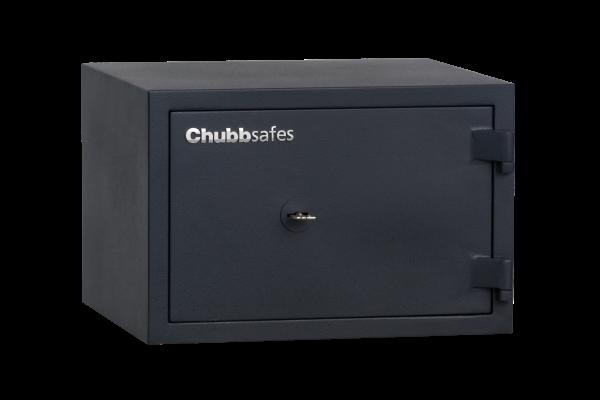 Chubbsafes HomeSafe 20 KL (model 2021)