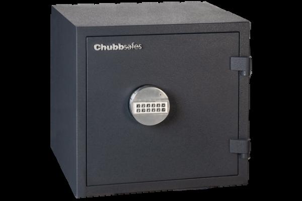 Chubbsafes HomeSafe 35 EL