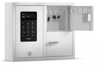 Creone Keybox 9002S