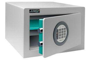 Juwel 7626