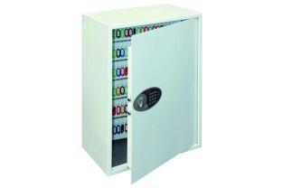 Phoenix KS0036E Key Safe | Outletkluizen