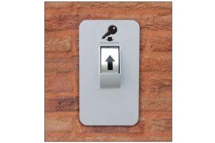 Keysecuritybox KSB 007 Key Safe | Outletkluizen