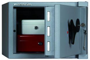 Wertheim AG 03