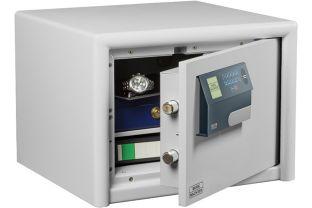 BurgWachter Dual-Safe 425 E FP