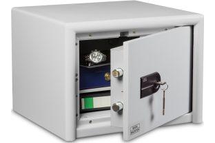 BurgWachter Dual-Safe 425 K