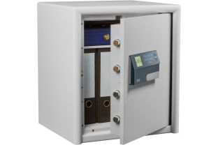 BurgWachter Dual-Safe 445 E FP