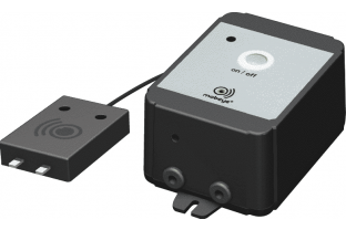 Mobeye CM2300 WaterGuard - Wateralarm (lekkagesensor)