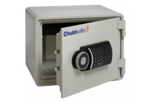ChubbsafesExecutive Cabinet Sz 15 EL - Free Delivery | SafesStore.co.uk
