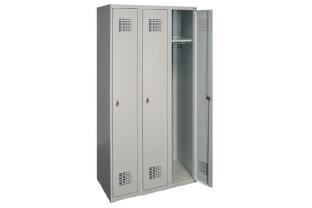 Garderobekast Sum 330 W