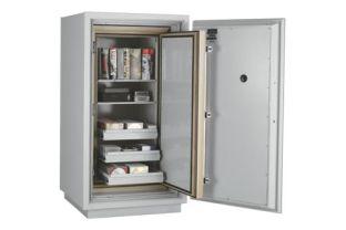 SafesStore.co.uk | Specialist in Safes. We deliver FireKing Datasafe DM 3420-3 free.