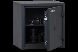 Chubbsafes HomeSafe 35 KL (model 2021)