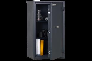 Chubbsafes HomeSafe 70 KL (model 2021)
