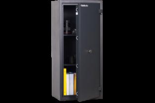 Chubbsafes HomeSafe 90 KL (model 2021)