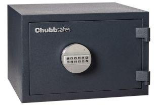 Chubbsafes HomeSafe 20 EL (model 2021)